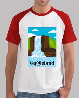 Postal Veggieland