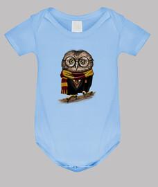 potier owly