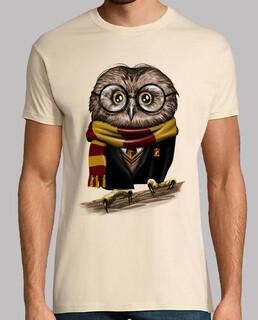 potter owly