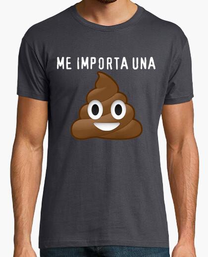 Tee-shirt pour tous ceux qui whatsan