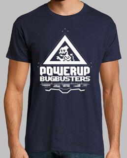 powerup bugbusters