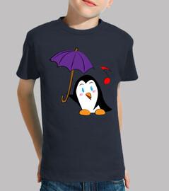 powi umbrella