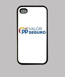 PP VALOR SEGURO