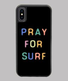 Pray For Surf