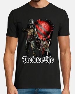 Predator Life