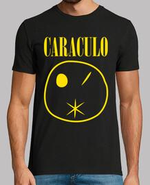 Predicador Caraculo