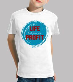 première vie t ont profit 2