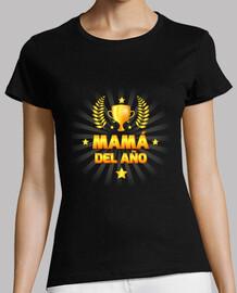 premio per mamma dell'anno
