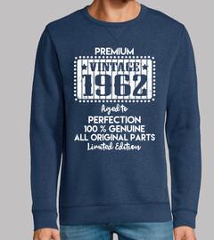 premium 1962