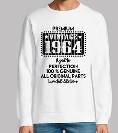 premium 1964