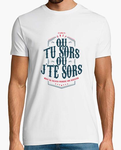 Camiseta presupuesto de culto dikkenek