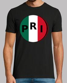 PRI Partido Revolucionario Institucional