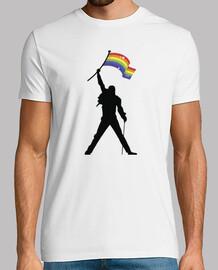 pride - QUEEN
