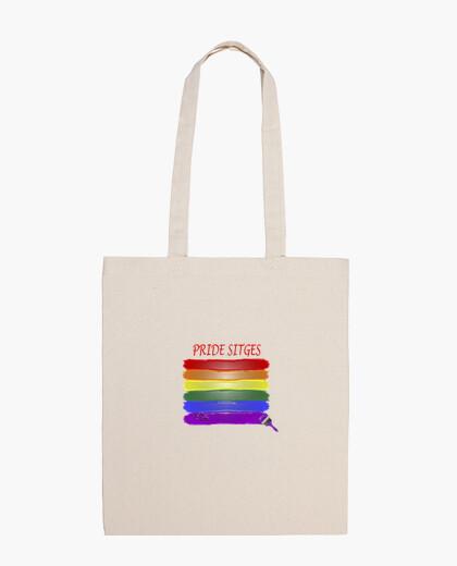 Bolsa Pride Sitges