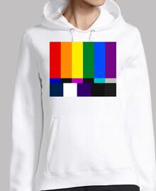 pride world pride gay