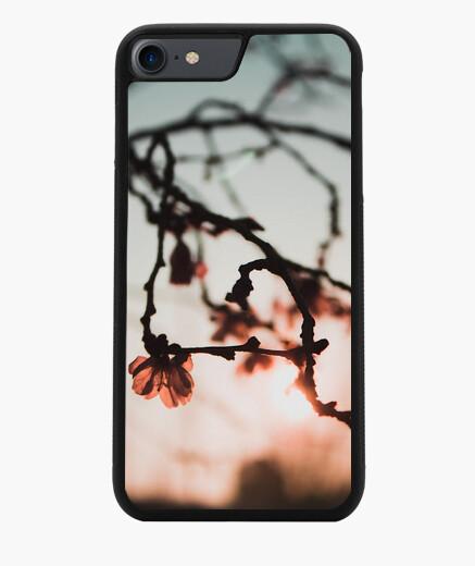 Funda iPhone 7 / 8 Primavera