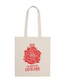 Primavera Catalana Bossa | Markie Brown