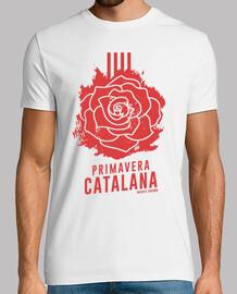 Primavera Catalana I | Markie Brown