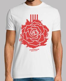 Primavera Catalana III | Markie