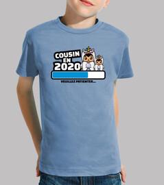 primo en 2020