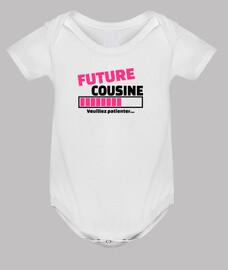 primo futuro
