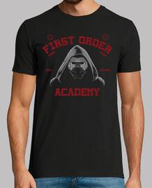 primo order