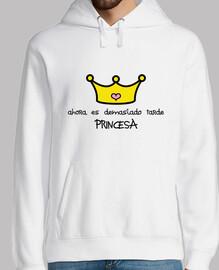 Princesa 2