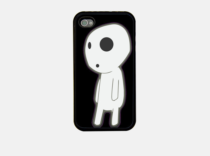 when was first iphone coque iphone princesse mononoke kodama 290350 2634