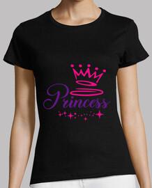 princesse princesse