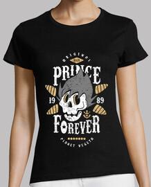 principe forever