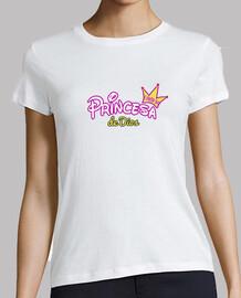 principessa di dio