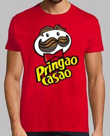 PRINGAO CASAO