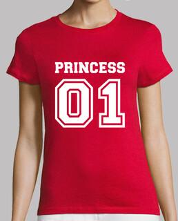 Prinzessin 01