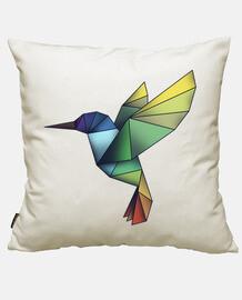 prisma colibrì