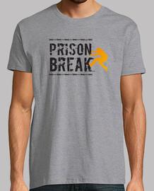 Prison Break Returns