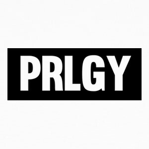 Camisetas PRLGY Black