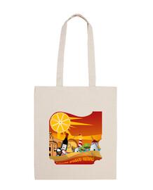 product consume nacional1 bag