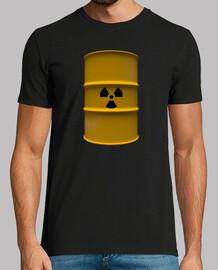 Produits radioactifs