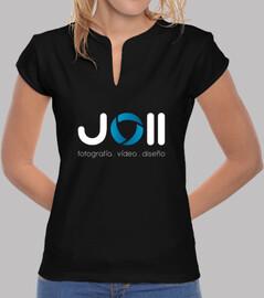 produzioni joii logo-bianco-nero