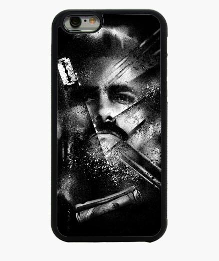 Cover iPhone 6 / 6S progettare no. 650.143