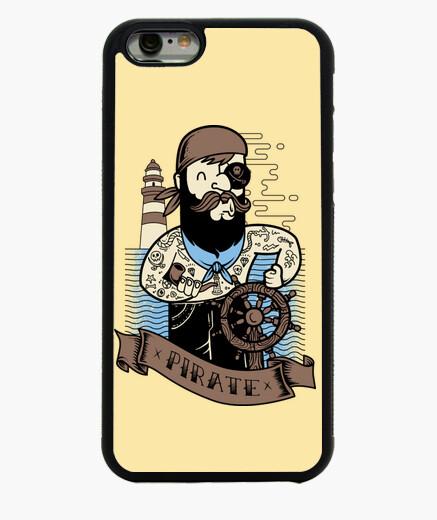 Cover iPhone 6 / 6S progettare no. 801.361