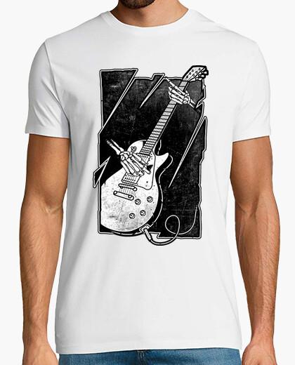 T-shirt progettare no. 801.411