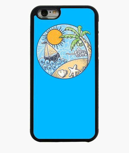 Cover iPhone 6 / 6S progettare no. 801.417