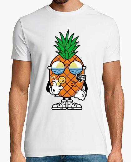 T-shirt progettare no. 801.448