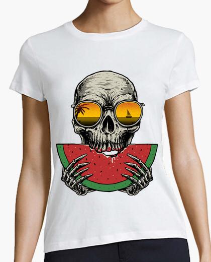 T-shirt progettare no. 801.522