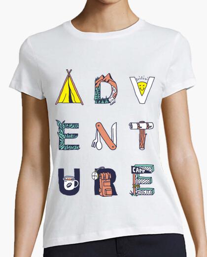 T-shirt progettare no. 801.536