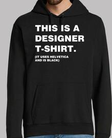 progettista