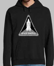 programa de transbordador espacial - na