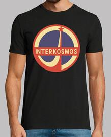 Programa espacial Interkosmos