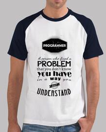 Programmer 2